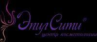 Веб-каталог